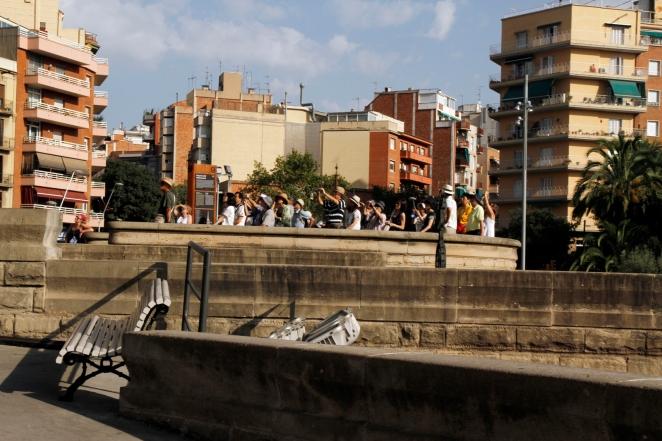 Barcelona24