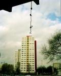 Berlin_01©Ayala Gazit