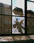 Berlin_27©Ayala Gazit